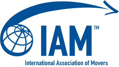 We are accredited in IAM