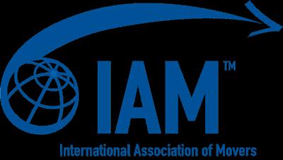 Біз IAM аккредитацияна иеміз